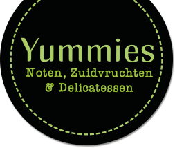 Yummies Delicatessen