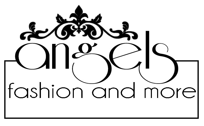 Angels Fashion and More