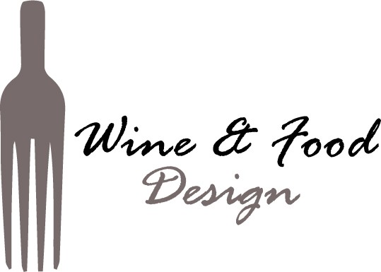 Wine and Food Design